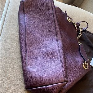 Gucci Bags - Great Condition ❤️No stains or marks
